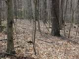 00 Wooded Valley Lane - Photo 6