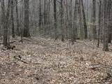 00 Wooded Valley Lane - Photo 7