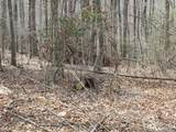 00 Wooded Valley Lane - Photo 9