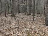 00 Wooded Valley Lane - Photo 10