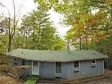 276 Bear Ridge Road - Photo 1