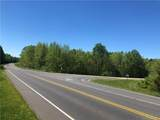 1 Nc Highway 109 Highway - Photo 2