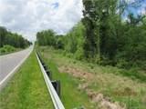 13801 Nc Hwy 49 Highway - Photo 2