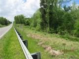 13801 Nc Hwy 49 Highway - Photo 3