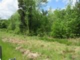 13801 Nc Hwy 49 Highway - Photo 4