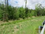 13801 Nc Hwy 49 Highway - Photo 6