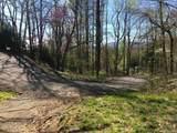 99999 Meadow Lane - Photo 20