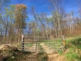 99999 Meadow Lane - Photo 21