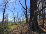 99999 Meadow Lane - Photo 4