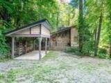 650 Little Buck Creek Road - Photo 3