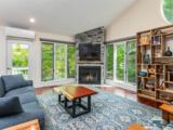 180 Robinhood Road - Photo 1