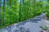 0000 Winding Creek Lane - Photo 11