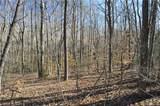 0000 Winding Creek Lane - Photo 6
