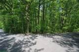 0000 Winding Creek Lane - Photo 9