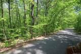 0000 Winding Creek Lane - Photo 10