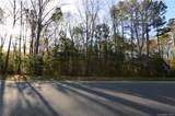 1517 Reflection Pointe Boulevard - Photo 3