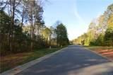 1517 Reflection Pointe Boulevard - Photo 4