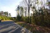 1517 Reflection Pointe Boulevard - Photo 5