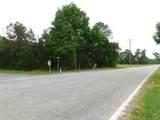 000 Camp Creek Road - Photo 2