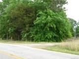 000 Camp Creek Road - Photo 3