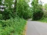 000 Camp Creek Road - Photo 5