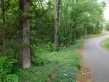 000 Camp Creek Road - Photo 6