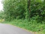 000 Camp Creek Road - Photo 8
