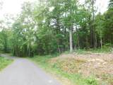 000 Camp Creek Road - Photo 9