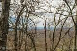 Lot 84 Ridge Point View - Photo 3