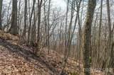 Lot 84 Ridge Point View - Photo 4
