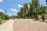 207 Hogans View Circle - Photo 46