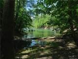 1136 Whispering Woods Way - Photo 2