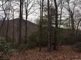 315 Stoneledge Trail - Photo 3