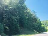 Lot 104 Johns Ridge Parkway - Photo 4