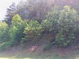 Lot 104 Johns Ridge Parkway - Photo 5