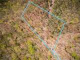 Lot 22 Elk Trail - Photo 2