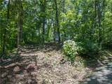 Lot 22 Elk Trail - Photo 8