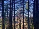 0 Johns Ridge Parkway - Photo 8