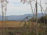 Lot 2 Autumn View Drive - Photo 12