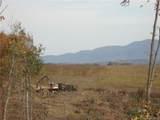 Lot 2 Autumn View Drive - Photo 13