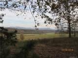 Lot 2 Autumn View Drive - Photo 16