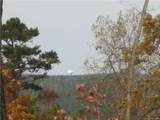 Lot 3 Autumn View Drive - Photo 13