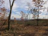 Lot 3 Autumn View Drive - Photo 10