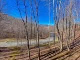 21 Kanusati Trail - Photo 3