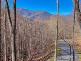 21 Kanusati Trail - Photo 4