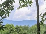 21 Kanusati Trail - Photo 5