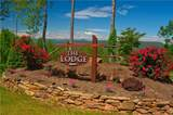 Lot 921 High Valley Way - Photo 12