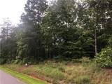 Lot 921 High Valley Way - Photo 4