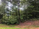 Lot 921 High Valley Way - Photo 6