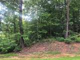 Lot 921 High Valley Way - Photo 7